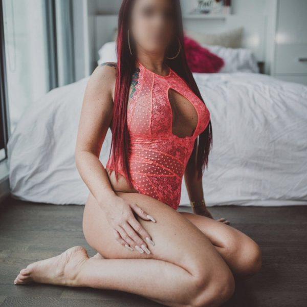 breanne-banks-escort-october-2019-shoot-8