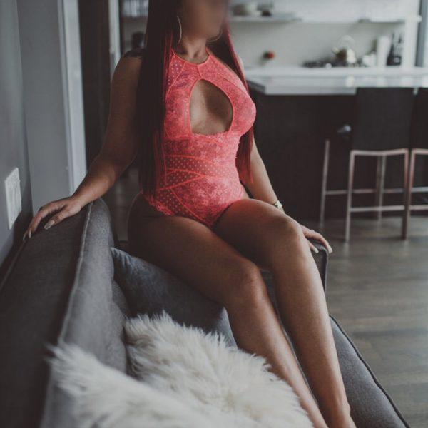 breanne-banks-escort-october-2019-shoot-9